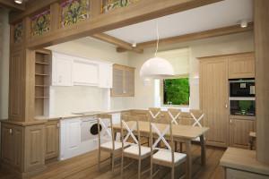 кухня в смоленске