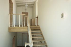 Смоленск дизайн дома