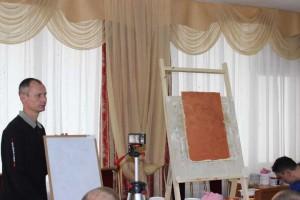 декоративные штукатурки в Витебске