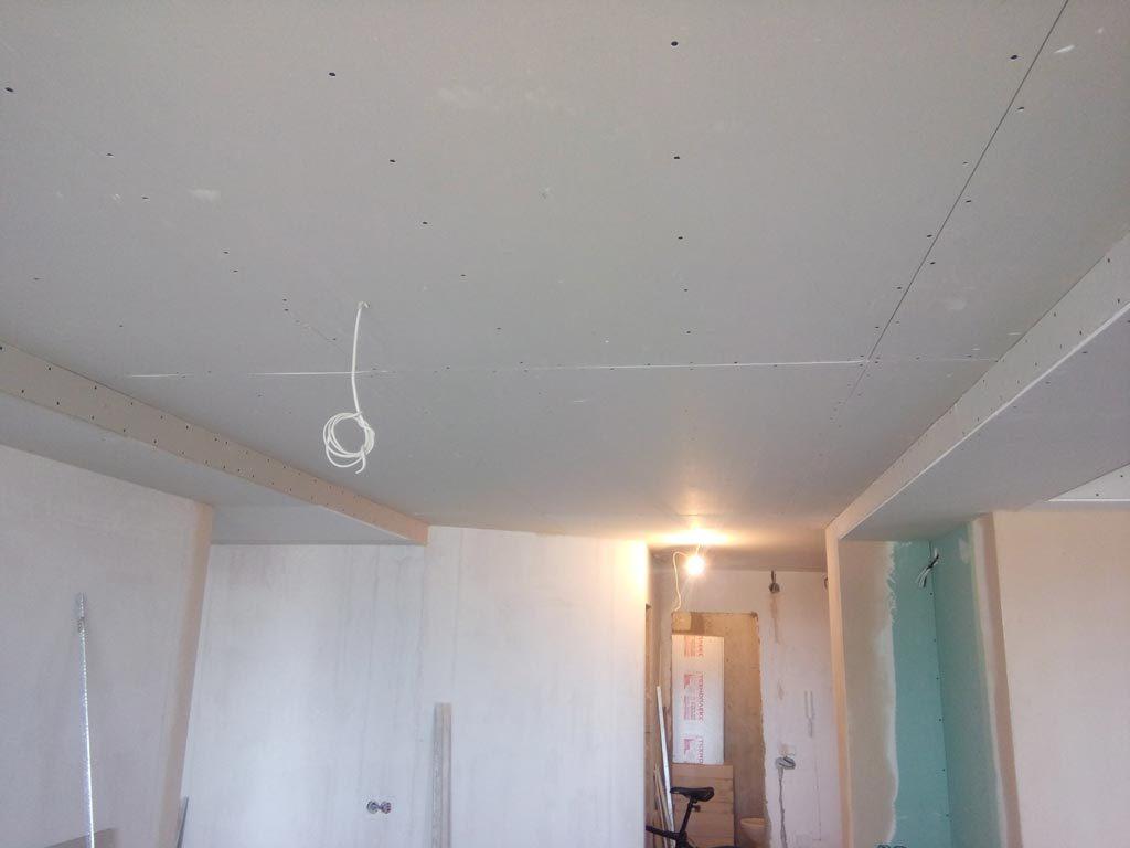 ремонт квартир Витебск