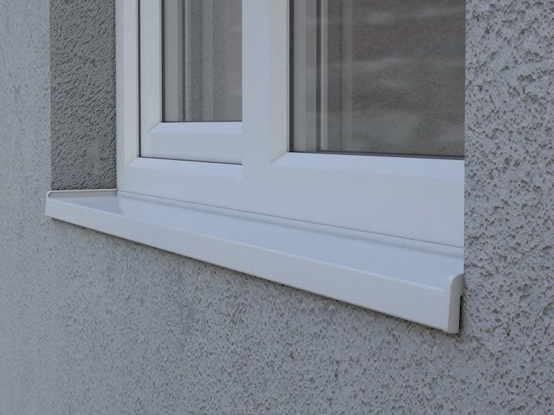 моделирование окна